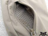 Helikon-Tex Gunfighter Soft Shell Jacket Th_IMG_0233copy