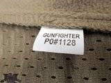 Helikon-Tex Gunfighter Soft Shell Jacket Th_IMG_0251copy