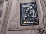 Helikon-Tex Gunfighter Soft Shell Jacket Th_IMG_0255copy
