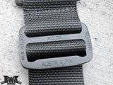 Intelligent Armour Belts Th_IMG_0096copy