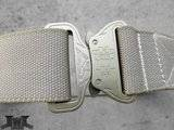 Intelligent Armour Belts Th_IMG_0099copy