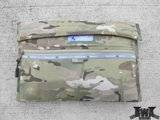 Intelligent Armour Multicam iPad Travel Case Th_IMG_0033copy