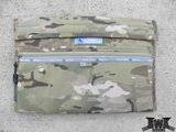Intelligent Armour Multicam iPad Travel Case Th_IMG_0037copy