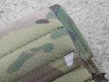 Intelligent Armour Multicam iPad Travel Case Th_IMG_0042copy