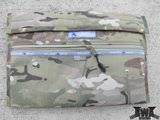 Intelligent Armour Multicam iPad Travel Case Th_IMG_0054copy