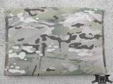 Intelligent Armour Multicam iPad Travel Case Th_IMG_0057copy