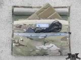 Intelligent Armour Multicam iPad Travel Case Th_IMG_0059copy
