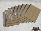 Infidel Caps Patch Pages Th_IMG_0002copy