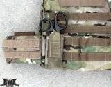 Jones Tactical Molle Shear Sheath Th_IMG_0223copy_zps382fee3f
