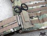 Jones Tactical Molle Shear Sheath Th_IMG_0224copy_zpsef5e651c