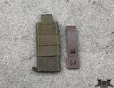 Jones Tactical Molle Shear Sheath Th_IMG_0230copy_zps638aefbe