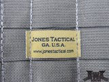 Jones Tactical Horizontal Patch Panel Th_IMG_0011copy_zpsb5bd98ad