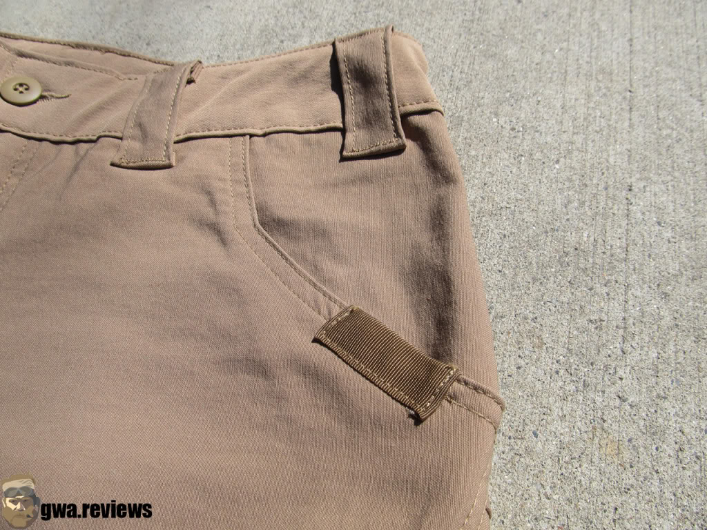 Massif Battle Ax Combat Pant (Soft Shell) IMG_0058copy