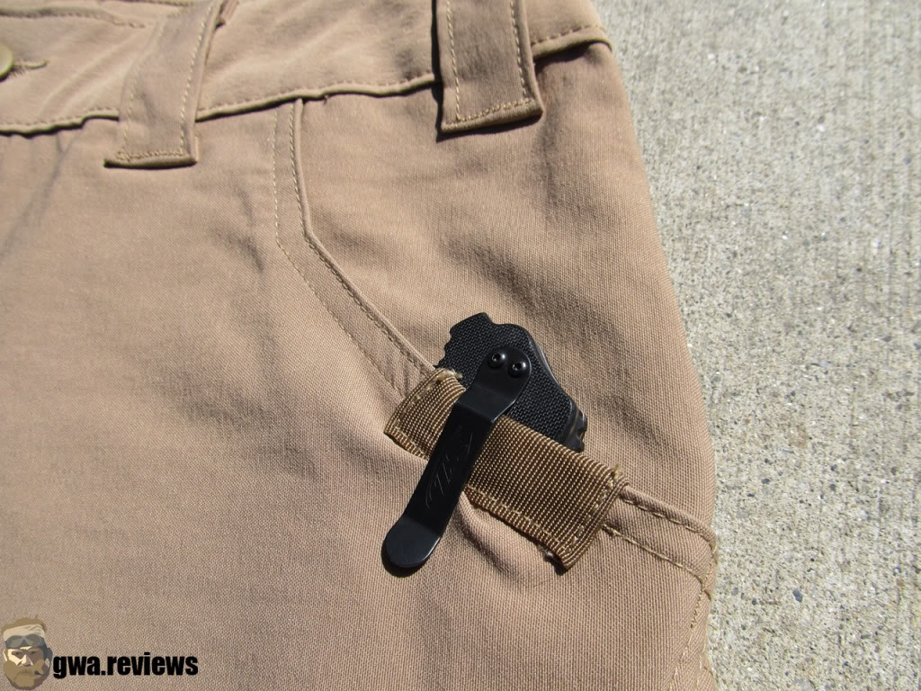 Massif Battle Ax Combat Pant (Soft Shell) IMG_0065copy