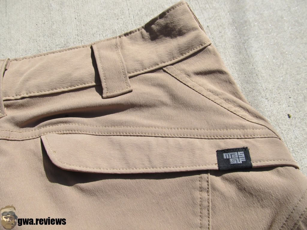 Massif Battle Ax Combat Pant (Soft Shell) IMG_0085copy