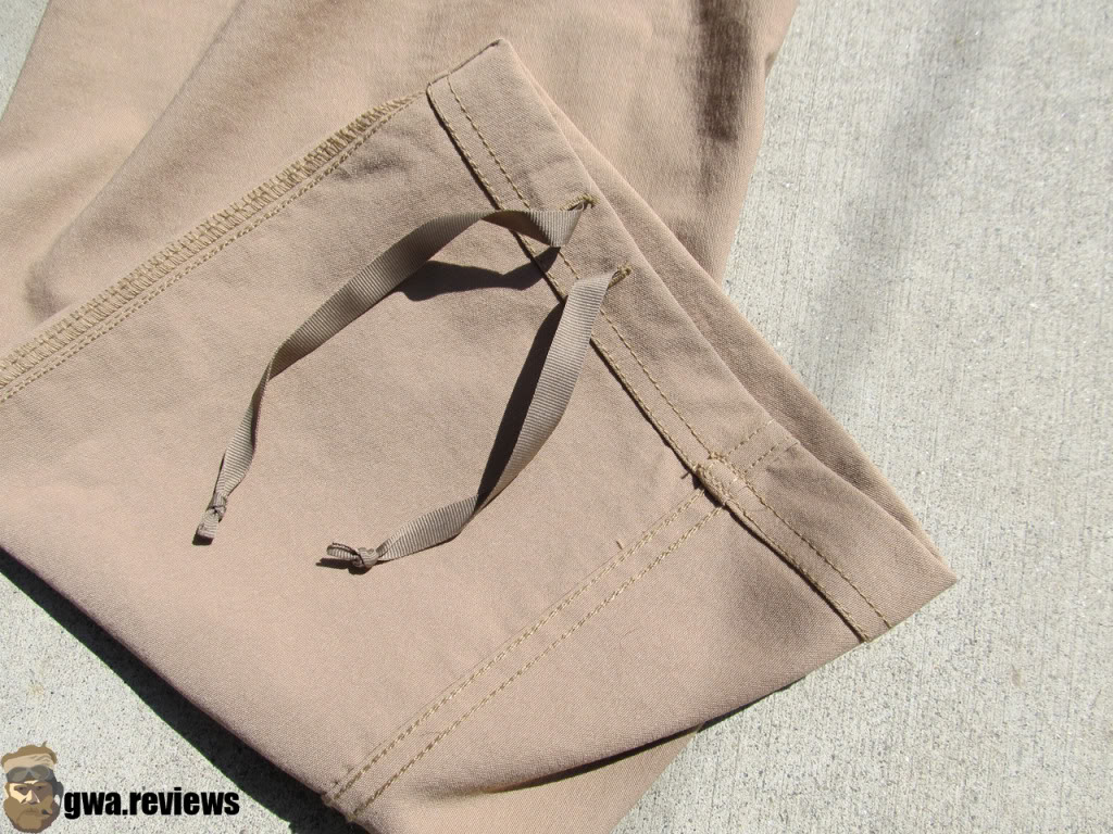 Massif Battle Ax Combat Pant (Soft Shell) IMG_0089copy