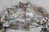 Massif Insulated Combat Sleeves Th_IMG_5758copy_zps6b89eca2