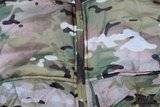 Massif Insulated Combat Sleeves Th_IMG_5761copy_zps4873a6fc