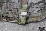 Massif Insulated Combat Sleeves Th_IMG_5783copy_zps60fe137c