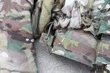 Massif Insulated Combat Sleeves Th_IMG_5792copy_zps2ed654b6