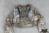 Massif Insulated Combat Sleeves Th_IMG_5797copy_zps610175a6