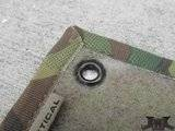 OC Tactical Mondo Patch Panel Th_IMG_0131copy