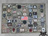 OC Tactical Mondo Patch Panel Th_IMG_0136copy
