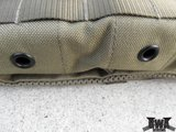 Platatac SCAR Mini Chest Rig Th_IMG_0082copy