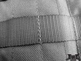 Platatac SCAR Mini Chest Rig Th_IMG_0084copy