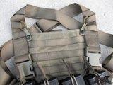 Platatac SCAR Mini Chest Rig Th_IMG_0088copy