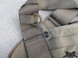 Platatac SCAR Mini Chest Rig Th_IMG_0090copy