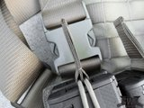 Platatac SCAR Mini Chest Rig Th_IMG_0092copy
