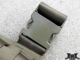 Platatac SCAR Mini Chest Rig Th_IMG_0096copy