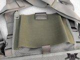Platatac SCAR Mini Chest Rig Th_IMG_0107copy