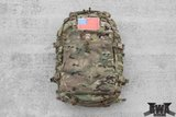 Platatac Medium Assault Pack MK II Th_IMG_8047copy_zps304db01d