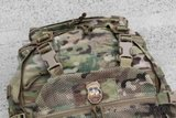 Platatac Medium Assault Pack MK II Th_IMG_8050copy_zps5cb0dcf2
