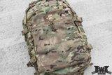 Platatac Medium Assault Pack MK II Th_IMG_8052copy_zps5c06803c