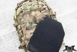 Platatac Medium Assault Pack MK II Th_IMG_8054copy_zps736d4dbd