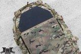 Platatac Medium Assault Pack MK II Th_IMG_8057copy_zpsae3c62ea