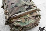 Platatac Medium Assault Pack MK II Th_IMG_8069copy_zps577eab4a