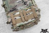 Platatac Medium Assault Pack MK II Th_IMG_8075copy_zps61e10f9d