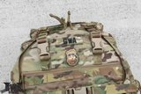 Platatac Medium Assault Pack MK II Th_IMG_8086copy_zpsefa6c5d9