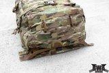 Platatac Medium Assault Pack MK II Th_IMG_8093copy_zps3f1ffe19