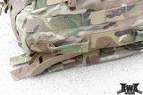 Platatac Medium Assault Pack MK II Th_IMG_8095copy_zps77239d98