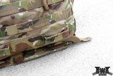 Platatac Medium Assault Pack MK II Th_IMG_8097copy_zpsf64dcb33