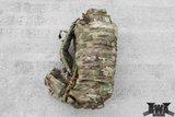 Platatac Medium Assault Pack MK II Th_IMG_8100copy_zps8a9ea5c4