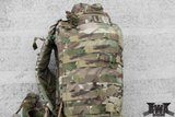 Platatac Medium Assault Pack MK II Th_IMG_8104copy_zpsb5d3a6cb