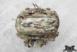Platatac Medium Assault Pack MK II Th_IMG_8105copy_zps3b65f7fa