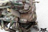 Platatac Medium Assault Pack MK II Th_IMG_8119copy_zps2745f0b9