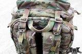 Platatac Medium Assault Pack MK II Th_IMG_8122copy_zps1bf3298e